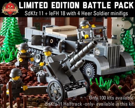 2095_battlepack-promo_560
