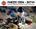 BMF117_Dot 44 Panzer Crew_Promo 560