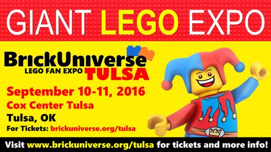 Brick Universe tulsa1366