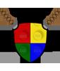 BrickFair Logo85x100