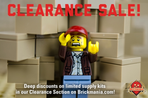 Clearance-Minifig_560