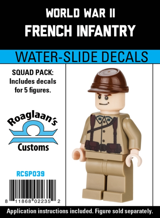 RCsp039-French-inf-Card560