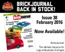 2016-brick_journal-Promo-710