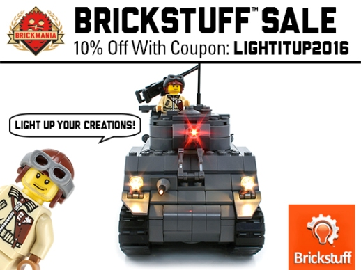 2016 brickstuff Lightitup2016 promo 560