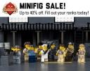 2016-january-Minifig-sale_560