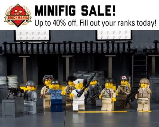 2016-january-Minifig-sale_560