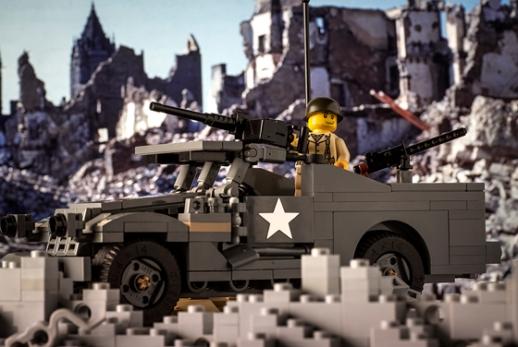 2091-M3A1-Action-560
