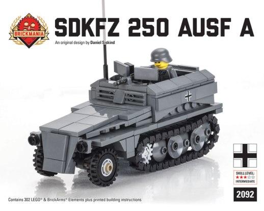 2092_SdKfz_250_710