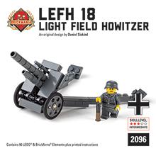 LeFH 18