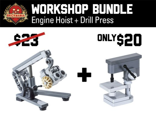 512_Engine_Hoist_Workshop_Bundle_Promo_710