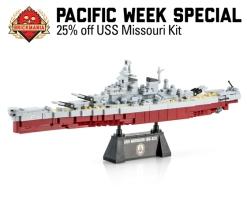 711-Pacific_Week-USS_Missouri-560