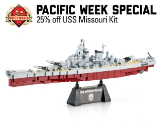 711-Pacific_Week-USS_Missouri-560
