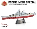 711-Pacific_Week-USS_Missouri-710
