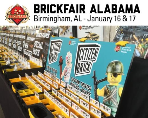 Brickfair-Alabama-710