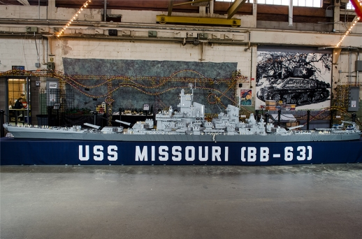 USS_Missouri-side-view-1000