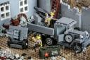 2080-Motherland_Defense-Action-WM-1000