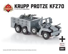 Kfz 70