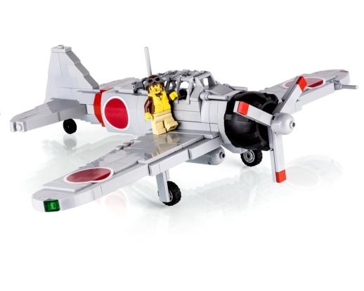 2101-A6M-Zero-Product-Prime-1000