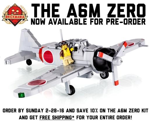 2101-Zero-PreOrder-Promo-1000