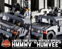 827-HMMWVs-Restock_Promo-P001-1000