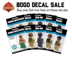 http://www.brickmania.com/bogo-decal-sale-of-the-week/