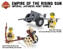 Japanese-Empire-Bundle-Cover-1000