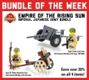 Japanese-Empire-Bundle-Promo-1000