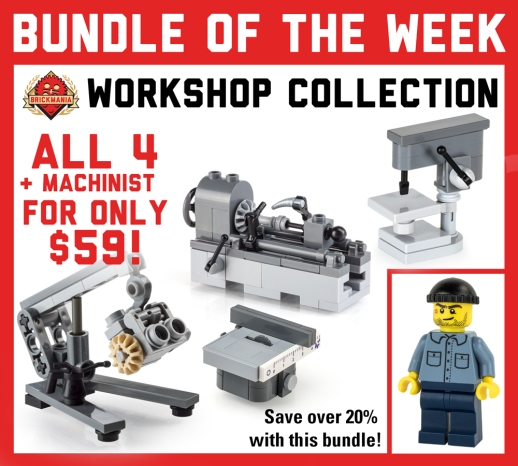 Workshop-Collection-Bundle-Promo-1000