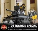 2072-t34-Restock_Promo-560