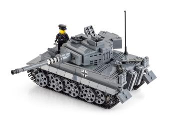 2090 Tiger I Product Angle 2 1000
