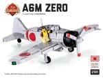2101-A6M_Zero-Cover-1000