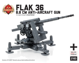 2103-Flak_36-Cover-1000