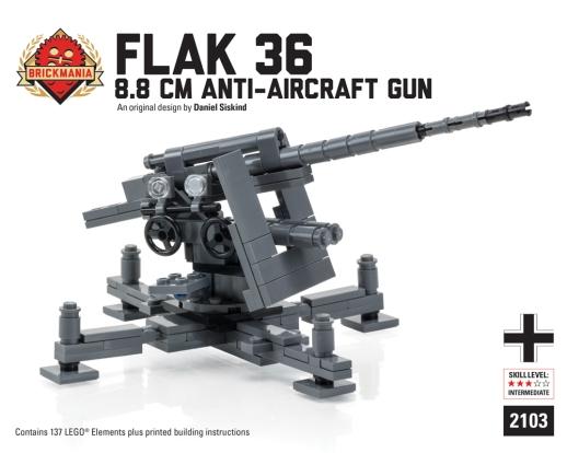 2103-Flak_36-Cover-1000