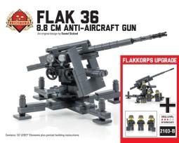 2103-Flak_36-Cover_UPGRADE-1000