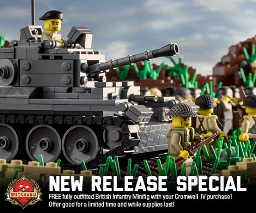 2105-New Release-promo-560