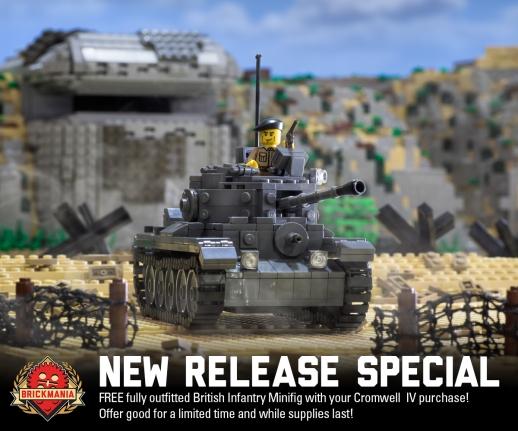 2105-New-Release-promo-P001-1200