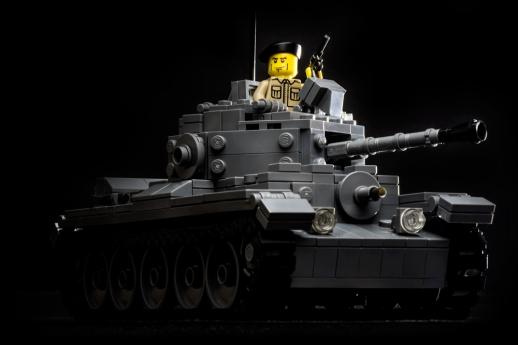 2105-on-black-1000