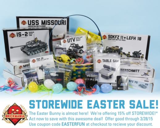 Easter_Sale-Easter_Basket-ONLINE-1000b