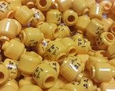 LEGO-head-1000