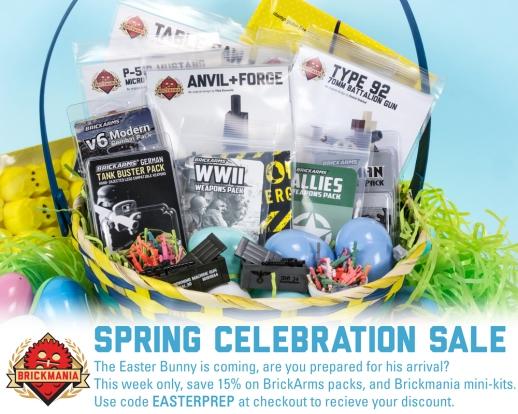 Pre_Easter_Sale-Easter_Basket-ONLINE-1000