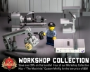 Workshop-Collection-Bundle-Action-Promo-1000