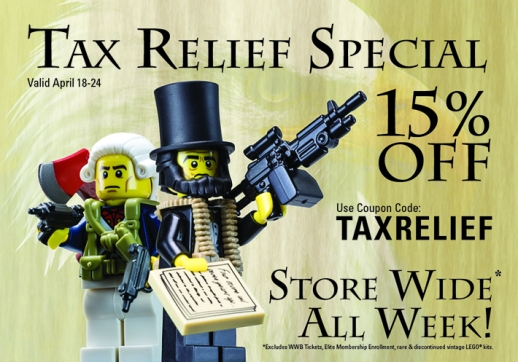 2016 Tax Relief_710px