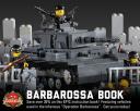 2093-Barbarossa-Promo-April-2016-710px