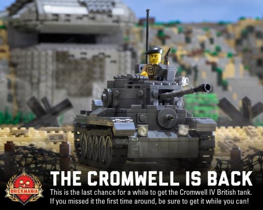 2105-cromwell-restock-1000