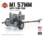 2108-M1-57MM-AT-Gun-Cover1200