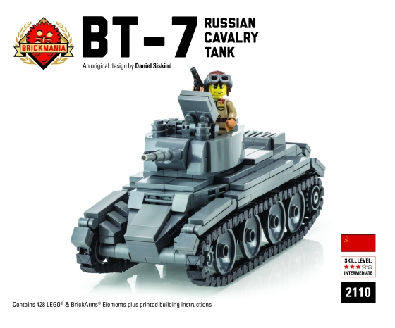 2110 BT-7 Cover__L