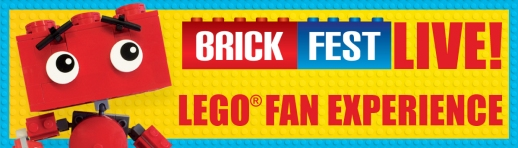 brickfestlivephilly