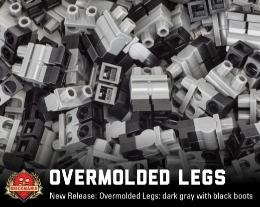 Dark-Gray-w-Black-Boots1000