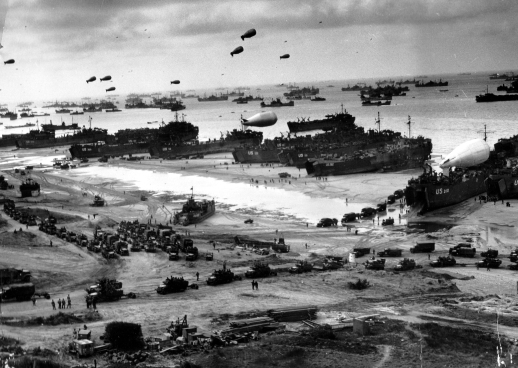 Normandy_Invasion,_June_1944