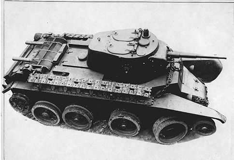 Soviet_cavalry_tank_BT-7